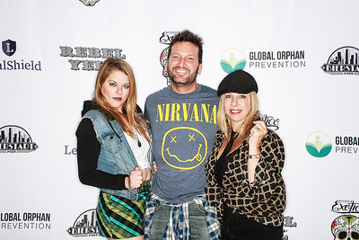 Global Orphan Prevention's Back to the 90's Charity Dance Party-Boulder Photo booth Rental-SocialLightPhoto com-7