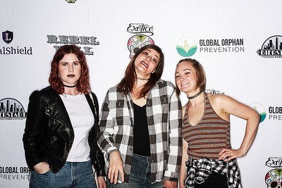 Global Orphan Prevention's Back to the 90's Charity Dance Party-Boulder Photo booth Rental-SocialLightPhoto com-12