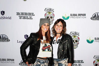 Global Orphan Prevention's Back to the 90's Charity Dance Party-Boulder Photo booth Rental-SocialLightPhoto com-13