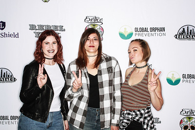 Global Orphan Prevention's Back to the 90's Charity Dance Party-Boulder Photo booth Rental-SocialLightPhoto com-11