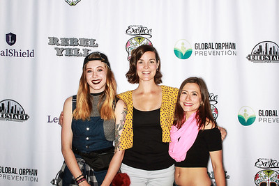 Global Orphan Prevention's Back to the 90's Charity Dance Party-Boulder Photo booth Rental-SocialLightPhoto com-3