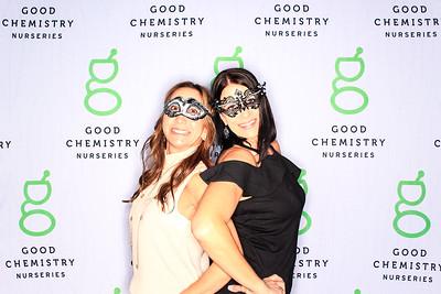 Good Chemistry Denver Film Festival Opening Night-Denver Photo Booth Rental-SocialLightPhoto com-9