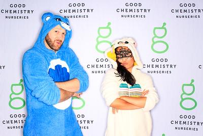 Good Chemistry Denver Film Festival Opening Night-Denver Photo Booth Rental-SocialLightPhoto com-11