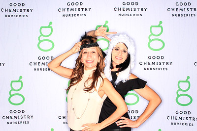 Good Chemistry Denver Film Festival Opening Night-Denver Photo Booth Rental-SocialLightPhoto com-5