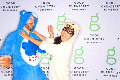 Good Chemistry Denver Film Festival Opening Night-Denver Photo Booth Rental-SocialLightPhoto com-12
