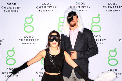 Good Chemistry Denver Film Festival Opening Night-Denver Photo Booth Rental-SocialLightPhoto com-3
