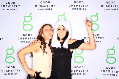 Good Chemistry Denver Film Festival Opening Night-Denver Photo Booth Rental-SocialLightPhoto com-6