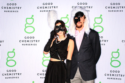 Good Chemistry Denver Film Festival Opening Night-Denver Photo Booth Rental-SocialLightPhoto com