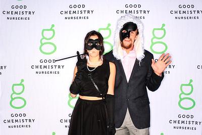 Good Chemistry Denver Film Festival Opening Night-Denver Photo Booth Rental-SocialLightPhoto com-2
