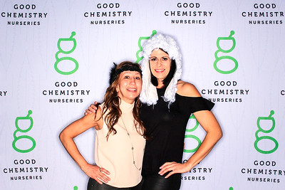 Good Chemistry Denver Film Festival Opening Night-Denver Photo Booth Rental-SocialLightPhoto com-4