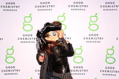 Good Chemistry Denver Film Festival Opening Night-Denver Photo Booth Rental-SocialLightPhoto com-14