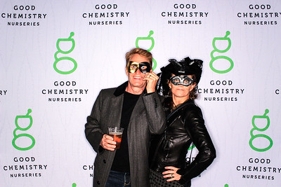 Good Chemistry Denver Film Festival Opening Night-Denver Photo Booth Rental-SocialLightPhoto com-13