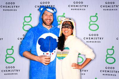 Good Chemistry Denver Film Festival Opening Night-Denver Photo Booth Rental-SocialLightPhoto com-10