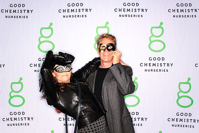 Good Chemistry Denver Film Festival Opening Night-Denver Photo Booth Rental-SocialLightPhoto com-15