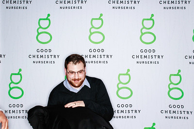 Good Chemistry Holiday Party 2018-Denver Photo Booth Rental-SocialLightPhoto com-299