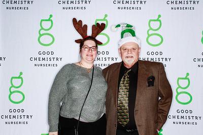 Good Chemistry Holiday Party 2018-Denver Photo Booth Rental-SocialLightPhoto com-301