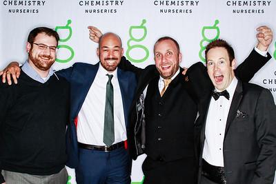Good Chemistry Holiday Party 2018-Denver Photo Booth Rental-SocialLightPhoto com-238