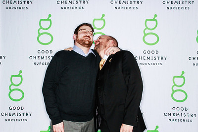 Good Chemistry Holiday Party 2018-Denver Photo Booth Rental-SocialLightPhoto com-295