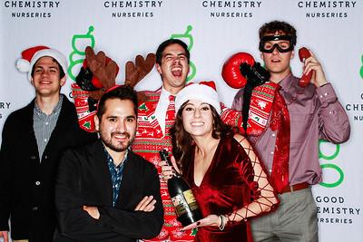 Good Chemistry Holiday Party 2018-Denver Photo Booth Rental-SocialLightPhoto com-272