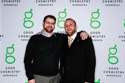 Good Chemistry Holiday Party 2018-Denver Photo Booth Rental-SocialLightPhoto com-274
