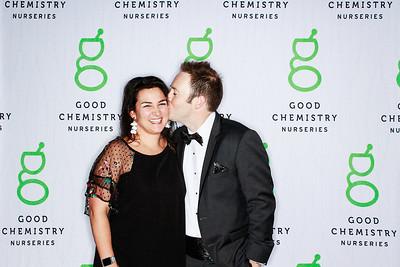 Good Chemistry Holiday Party 2018-Denver Photo Booth Rental-SocialLightPhoto com-191