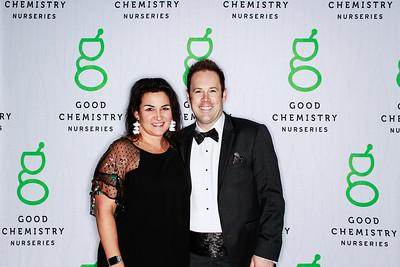 Good Chemistry Holiday Party 2018-Denver Photo Booth Rental-SocialLightPhoto com-232