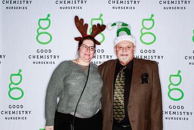 Good Chemistry Holiday Party 2018-Denver Photo Booth Rental-SocialLightPhoto com-292