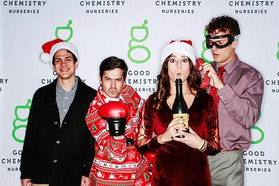Good Chemistry Holiday Party 2018-Denver Photo Booth Rental-SocialLightPhoto com-230