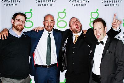 Good Chemistry Holiday Party 2018-Denver Photo Booth Rental-SocialLightPhoto com-259