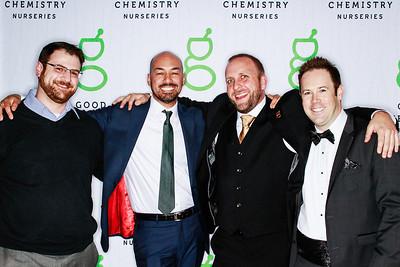 Good Chemistry Holiday Party 2018-Denver Photo Booth Rental-SocialLightPhoto com-255