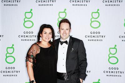 Good Chemistry Holiday Party 2018-Denver Photo Booth Rental-SocialLightPhoto com-182