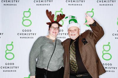 Good Chemistry Holiday Party 2018-Denver Photo Booth Rental-SocialLightPhoto com-280