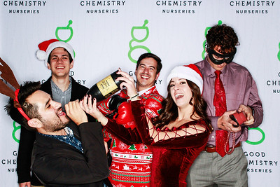 Good Chemistry Holiday Party 2018-Denver Photo Booth Rental-SocialLightPhoto com-241