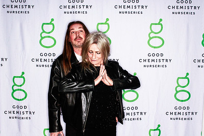 Good Chemistry Holiday Party 2019-Denver Photo Booth Rental-SocialLightPhoto com-120