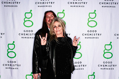 Good Chemistry Holiday Party 2019-Denver Photo Booth Rental-SocialLightPhoto com-118