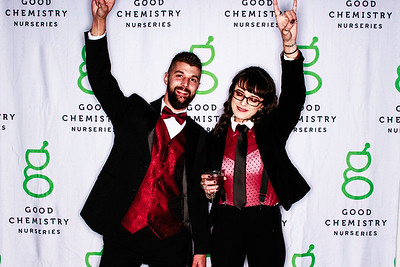 Good Chemistry Holiday Party 2019-Denver Photo Booth Rental-SocialLightPhoto com-107