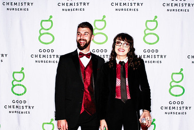 Good Chemistry Holiday Party 2019-Denver Photo Booth Rental-SocialLightPhoto com-105