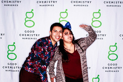 Good Chemistry Holiday Party 2019-Denver Photo Booth Rental-SocialLightPhoto com-117