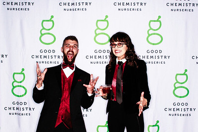 Good Chemistry Holiday Party 2019-Denver Photo Booth Rental-SocialLightPhoto com-108