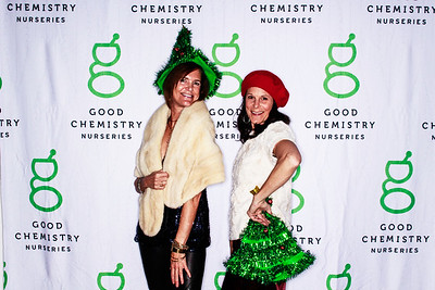 Good Chemistry Holiday Party 2019-Denver Photo Booth Rental-SocialLightPhoto com-101