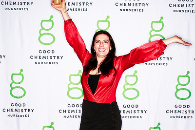 Good Chemistry Holiday Party 2019-Denver Photo Booth Rental-SocialLightPhoto com-11