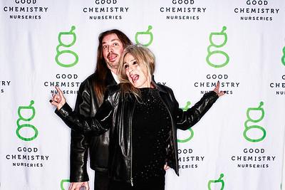 Good Chemistry Holiday Party 2019-Denver Photo Booth Rental-SocialLightPhoto com-119