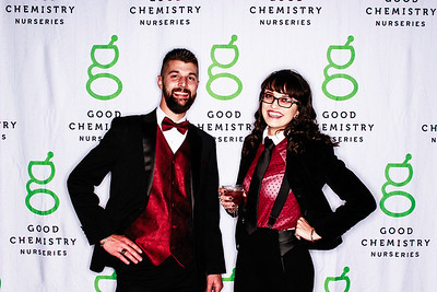 Good Chemistry Holiday Party 2019-Denver Photo Booth Rental-SocialLightPhoto com-106
