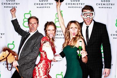 Good Chemistry Holiday Party 2019-Denver Photo Booth Rental-SocialLightPhoto com-115
