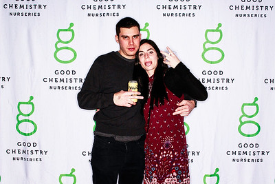 Good Chemistry Holiday Party 2019-Denver Photo Booth Rental-SocialLightPhoto com-110