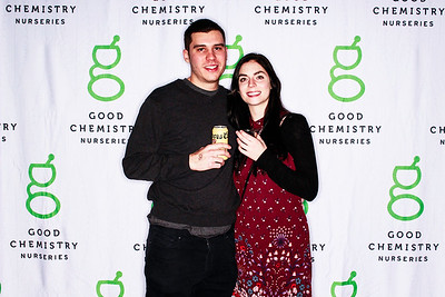 Good Chemistry Holiday Party 2019-Denver Photo Booth Rental-SocialLightPhoto com-112