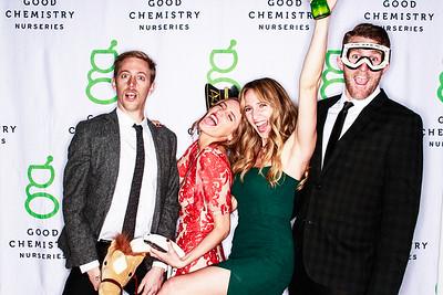 Good Chemistry Holiday Party 2019-Denver Photo Booth Rental-SocialLightPhoto com-116