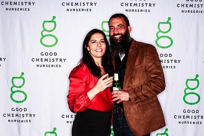Good Chemistry Holiday Party 2019-Denver Photo Booth Rental-SocialLightPhoto com-12