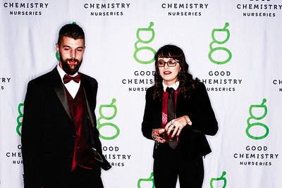 Good Chemistry Holiday Party 2019-Denver Photo Booth Rental-SocialLightPhoto com-104