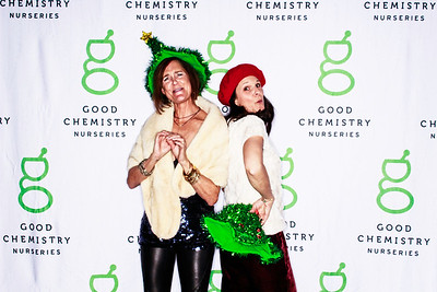 Good Chemistry Holiday Party 2019-Denver Photo Booth Rental-SocialLightPhoto com-102